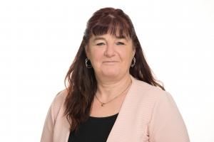 Maria Jannes Kanzlei ZHS Euskirchen
