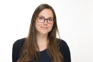 Kathrin Richartz Kanzlei ZHS Euskirchen
