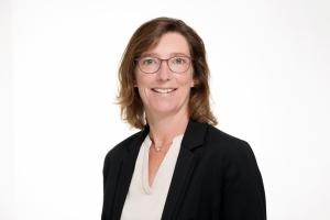 Andrea Lederer Kanzlei ZHS Euskirchen
