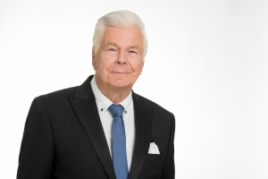 Ulf Schlüter Kanzlei ZHS Euskirchen