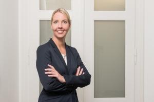 Simone Zervos Kanzlei ZHS Euskirchen