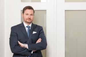 Jan-Hendrik Hermans Kanzlei ZHS Euskirchen