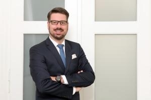Oliver Menke Kanzlei ZHS Euskirchen