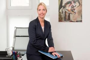 Anwalt-Arbeitsrecht-Euskirchen