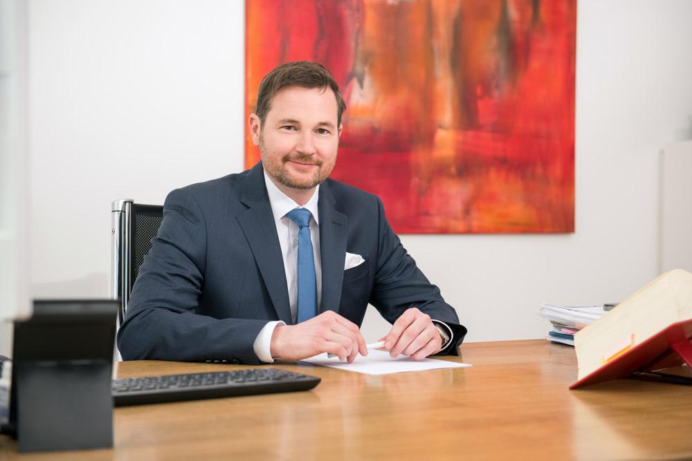 Anwalt, Rechtsanwalt und Fachanwalt für Arbeitsrecht in Euskirchen